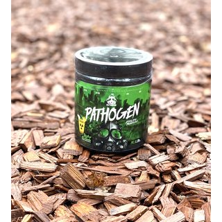 OutBreak Pathogen Booster 340g