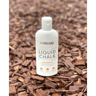 ProFuel Liquid Chalk 200ml